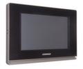 COMMAX CDV-1020AE Black