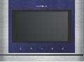 COMMAX CDV-70M Metalo Blue